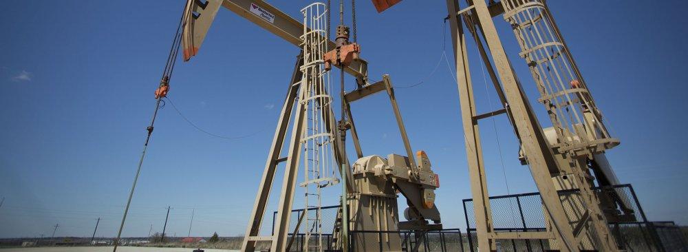 Oklahoma Quake Prompts Shutdown of Gas-Linked Wells
