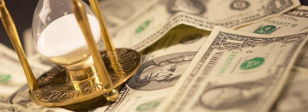 Currency forex spotlight сколько нужно минимум денег для работы в форексе
