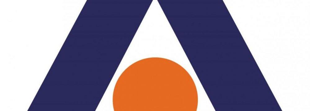 Internet Provider to Offer $281m of Sukuk