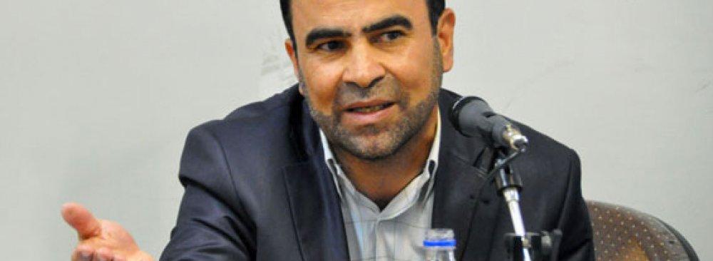 Kamal Al-din Pir-Mo'azzen