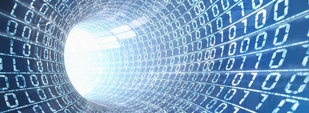 Internet Speed, Service Under the Spotlight