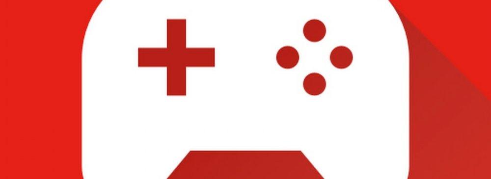 Gamers' Job Seeking Website Launched