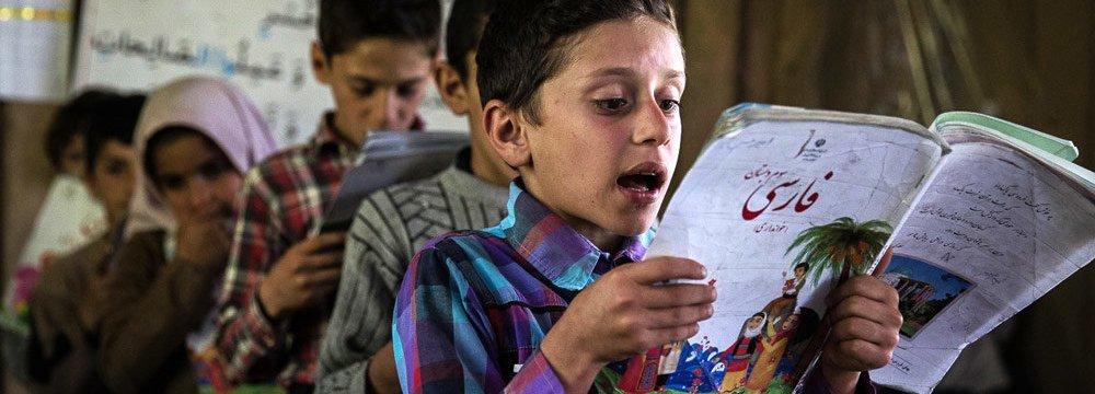 Eradicating Illiteracy: Are We Faring Well?