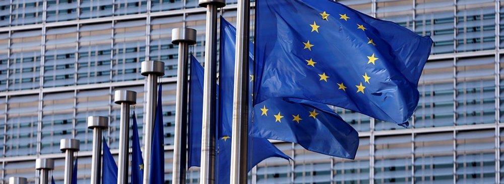 EU Mulls Visa Waiver for Georgia, Ukraine