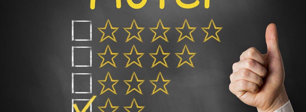 ICHHTO to Overhaul Hotel Ratings Criteria