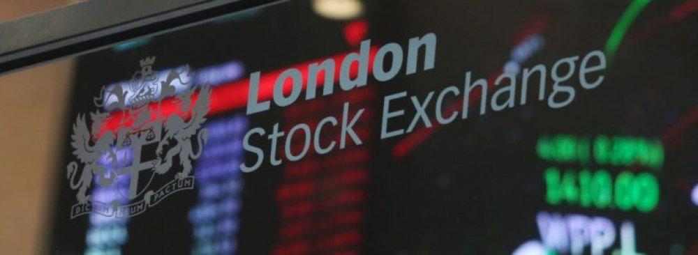 Deutsche Bank Reshuffles Britain Bank Stocks