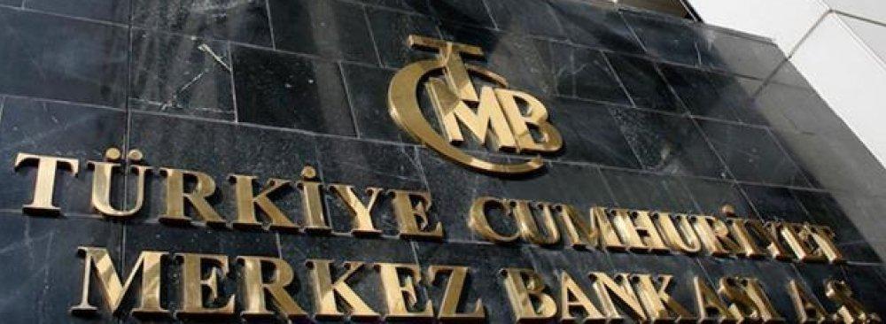 Turkey Inflation Slows
