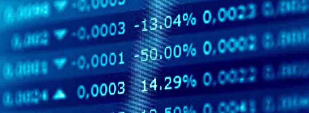 More than 1.5 billion shares valued at $82.6 million changed hands at TSE.