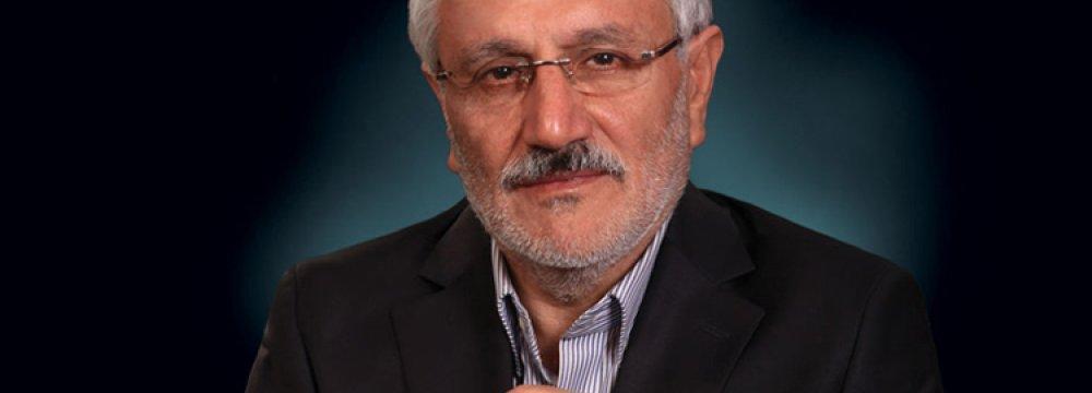 Majlis Eyes Electronic City Council Votes