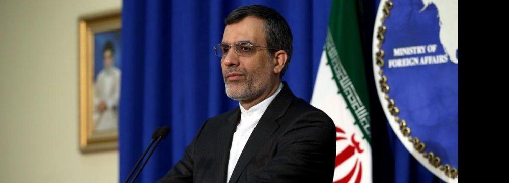 HosseinJaberi Ansari