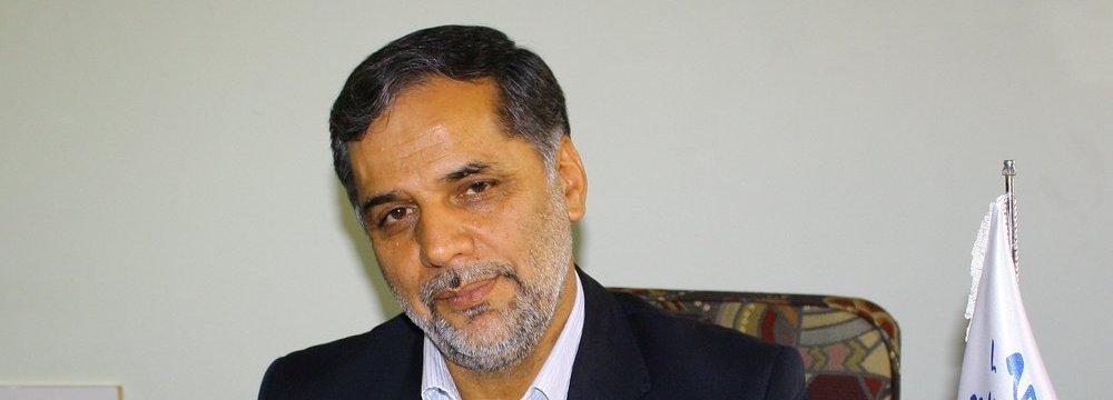 Seyyed Hossein Naqavi Hosseini