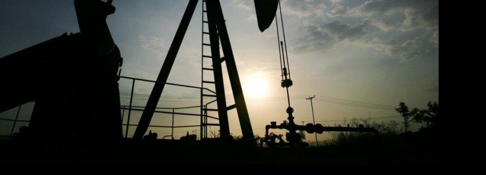 Venezuela Announces $3.2b in Oil Deals as Default Looms