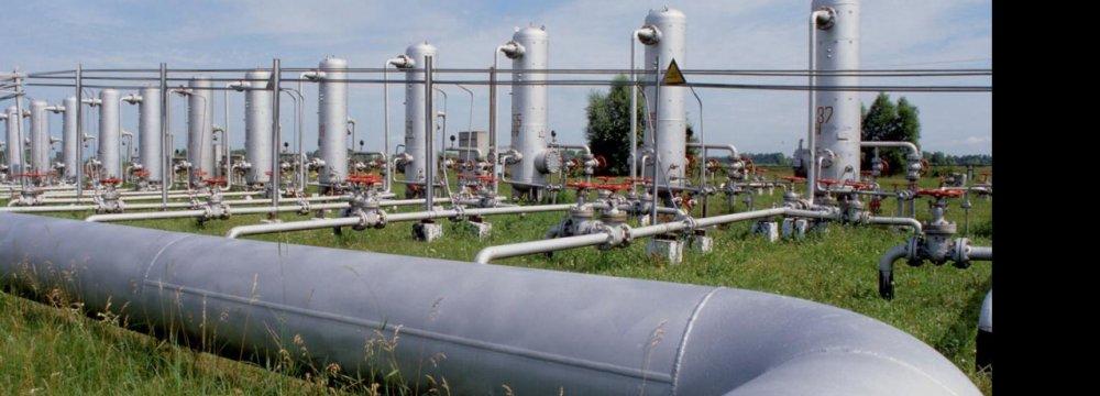 NIGC Talking Gas Swap