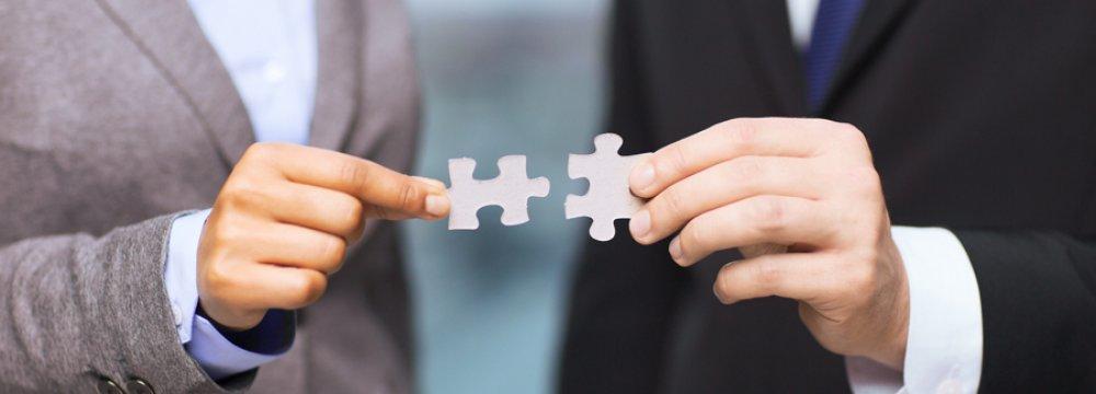 Plans for Merging Uncertified Lenders