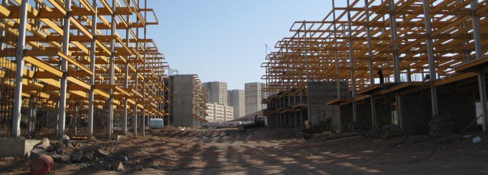 New Schemes to Help Resurrect Housing Market