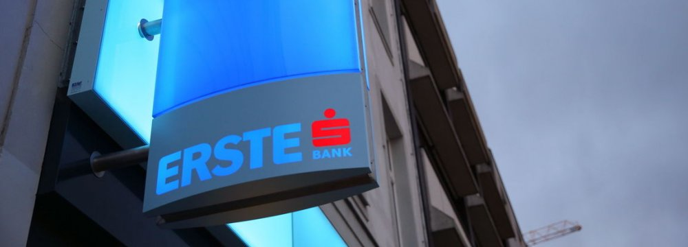 Banking Still Hobbled by US Restrictions