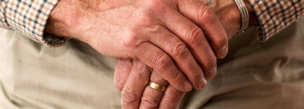Life Skills Training for Senior Citizens