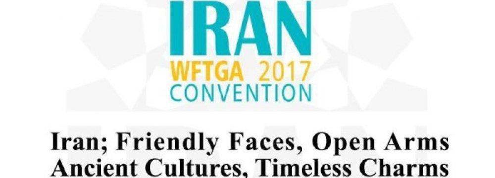 ICHHTO Seeks Visa Facility for Tourist Guide Convention