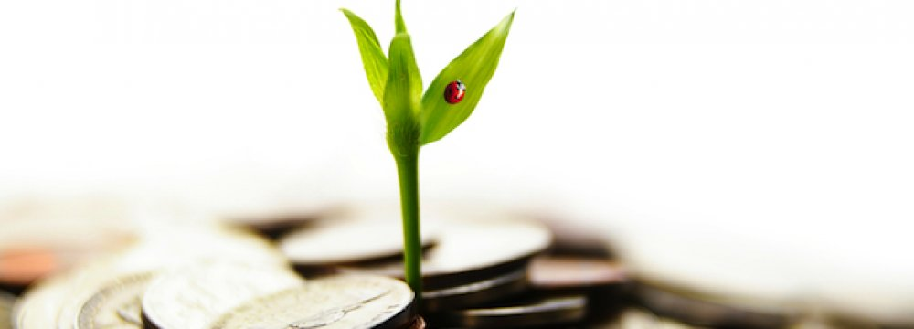 Qeshm Biodiversity Fund for Middle East Researchers