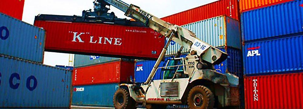 China Reducing Tariffs