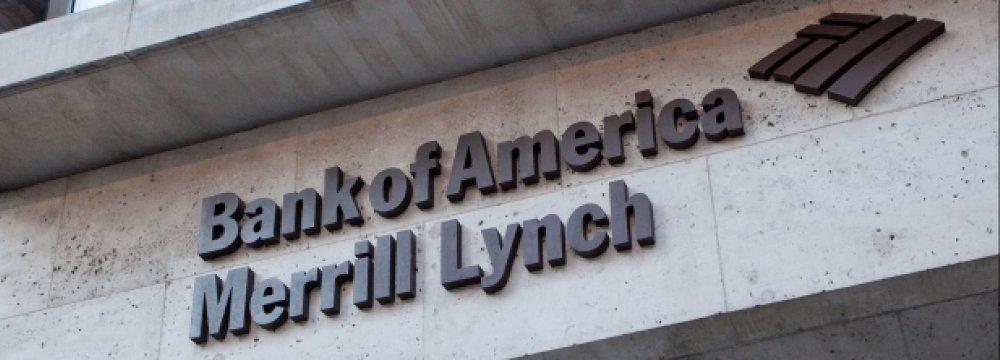 Pricey Bonds, Stocks Worry Money Managers