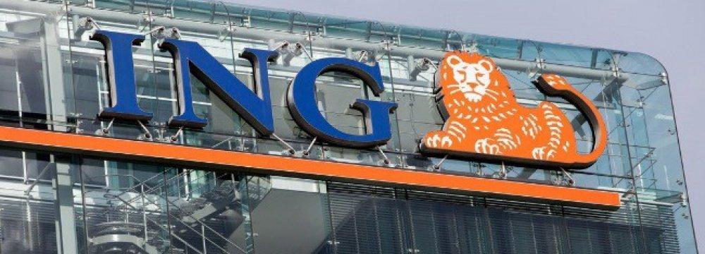 ING Plans Huge Job Cuts