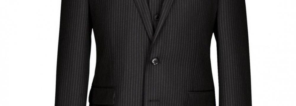 Slogans, Service & Successful Suit Sales