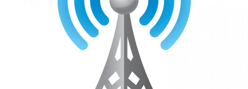 Mobile Operators Defend Performance