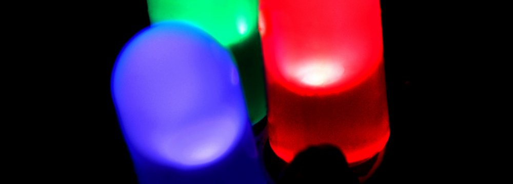 LEDs: The way to a Brighter Future