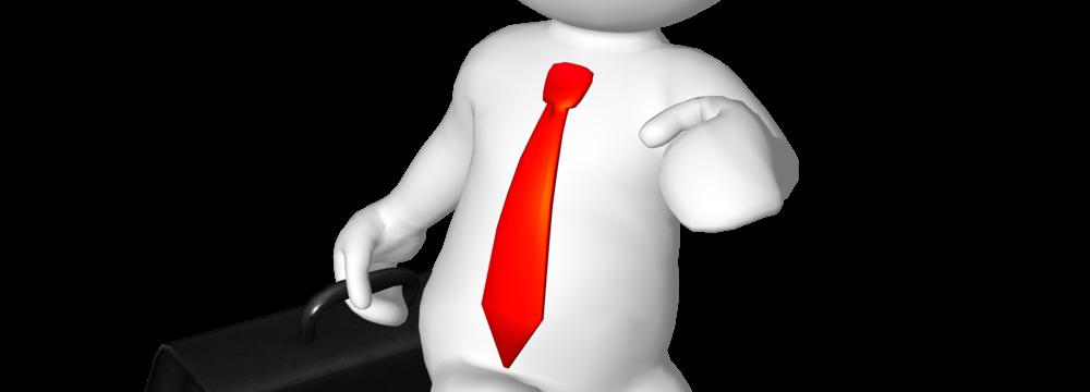 Plea to Improve Work Ethics