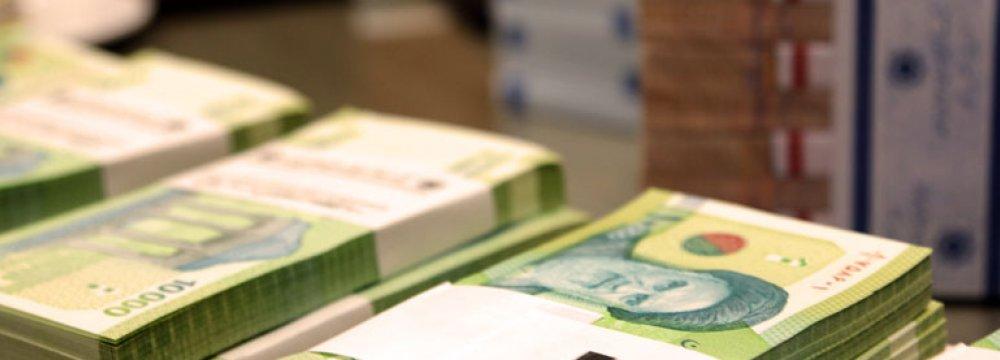 Iran: 200K Households Struck Off Cash Subsidy List