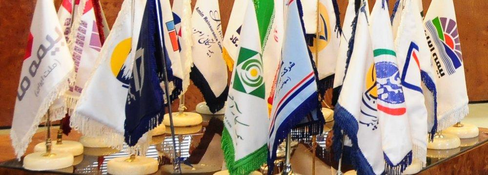 Iran Life Insurance Growth Impressive
