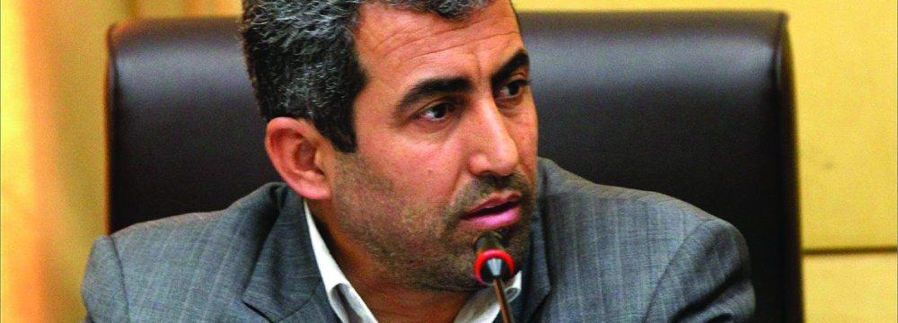 Lawmaker Calls for FATF Guarantees