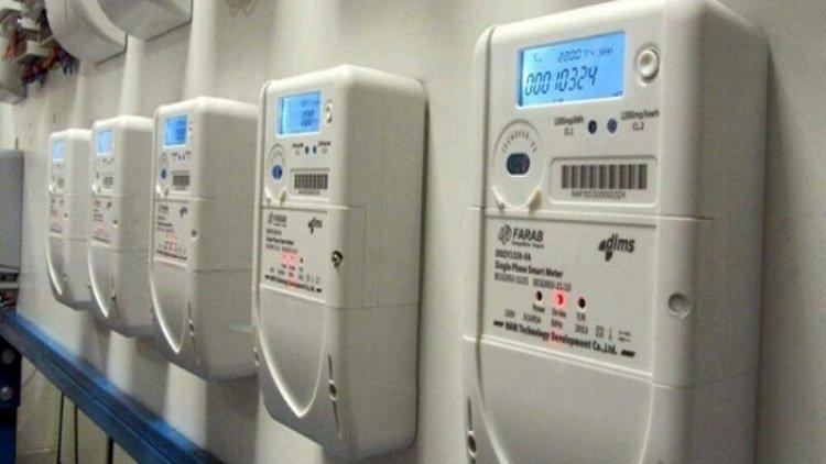 Smart Electricity Meter Program Making Headway | Financial Tribune