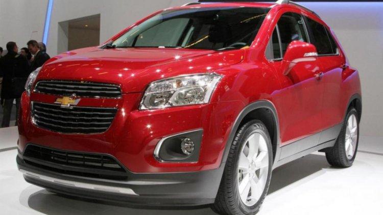 Kerman Motor Welcomes German, S. Korean Carmakers