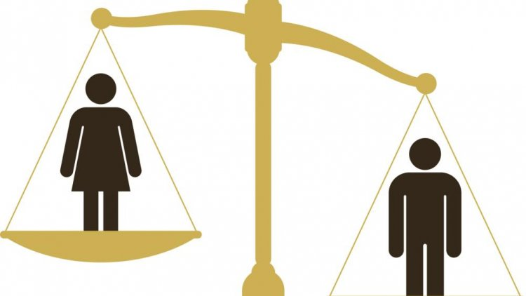 an examination of gender inequality: the lack of female athletic administrators in interscholastic a Female athletes of color, as well as religious and ethnic club athletes, had long dominated american women's mannish competitive sports, like track and fieldbut the 1950s now saw white.