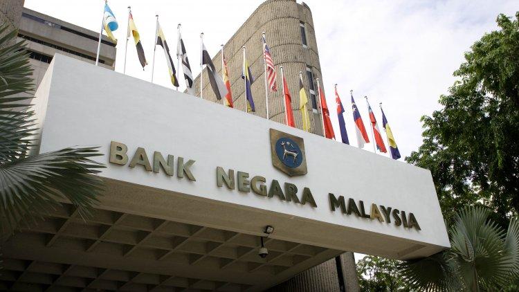 Forex malaysia public bank