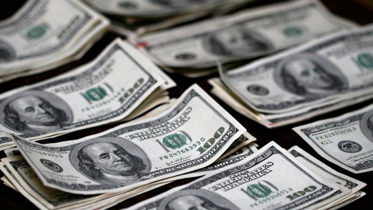 доллары в рубли брянск этом