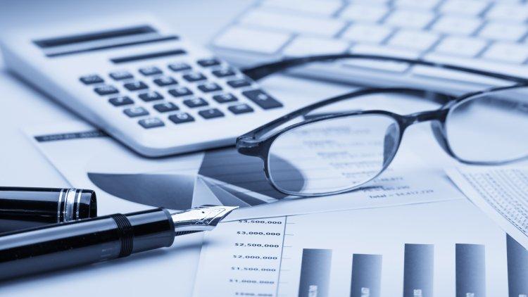 financial accounting ii
