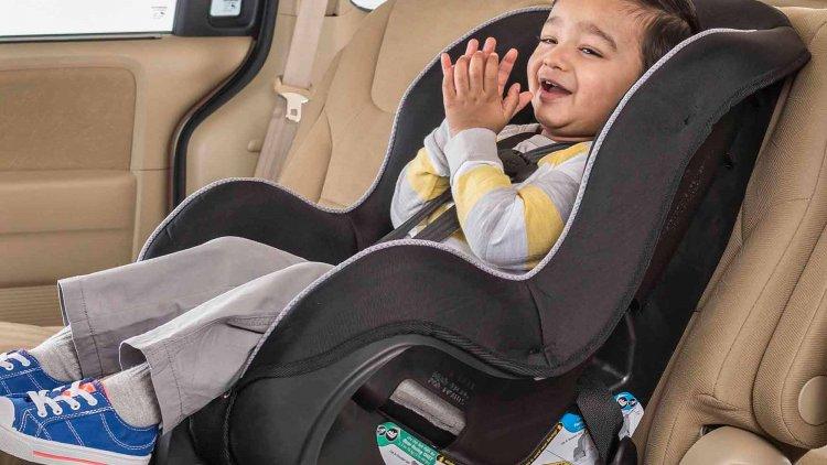 infant car seats becoming mandatory in iran financial tribune. Black Bedroom Furniture Sets. Home Design Ideas