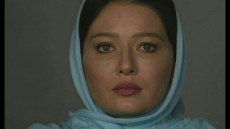 Pic of turkish actress