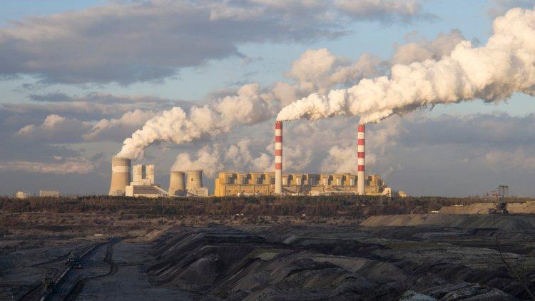 Polish Minister Denies Air Pollution Death Links