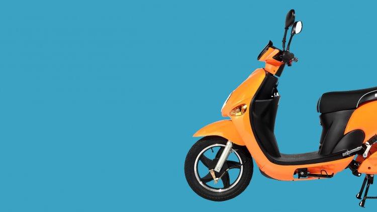 automaker plans to produce electric motorbikes tm says financial tribune. Black Bedroom Furniture Sets. Home Design Ideas