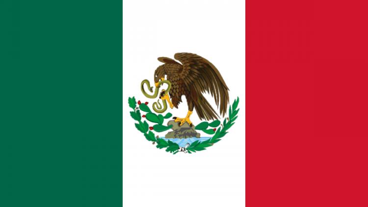 6 Killed In Mexico Drug Violence Financial Tribune