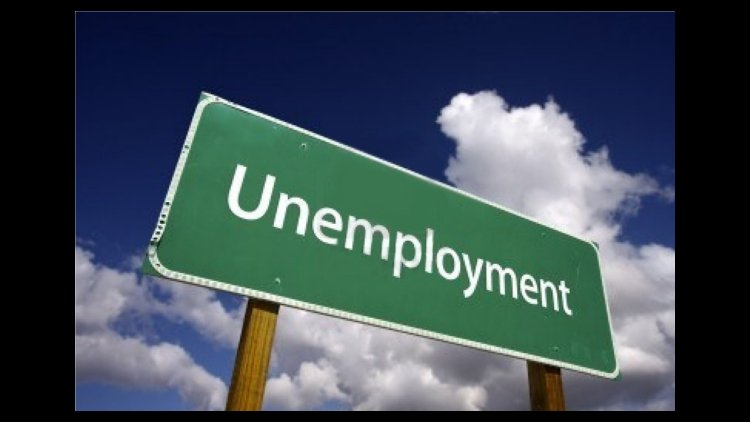 unemployment cause and effect essay how does unemployment lead to poverty reference com good comparison contrast essay topics elephant essays management · unemployment cause effect