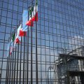 Iran's CB Says MonetaryVariables in Check