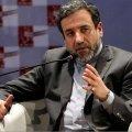 Return to Full JCPOA Compliance Hinges on Oil Sale Assurance