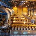 Power Plants Stuck With Unpaid Bills