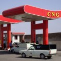 Replacing CNG With LPG  Is Not Good Economics