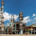 Iran Top Producer, Exporter of Gasoline in the Mideast